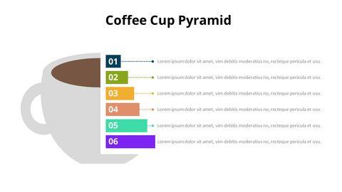 Half Pyramid Chart Diagram_03