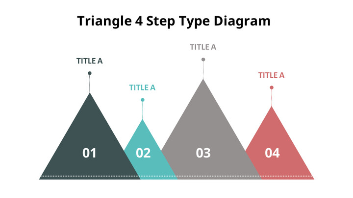 Mutiple Pyramid List Diagram_02