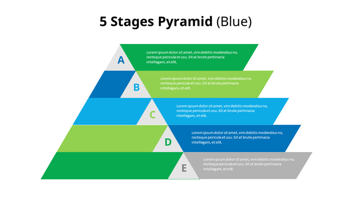 Pyramid Stage List Diagram_01