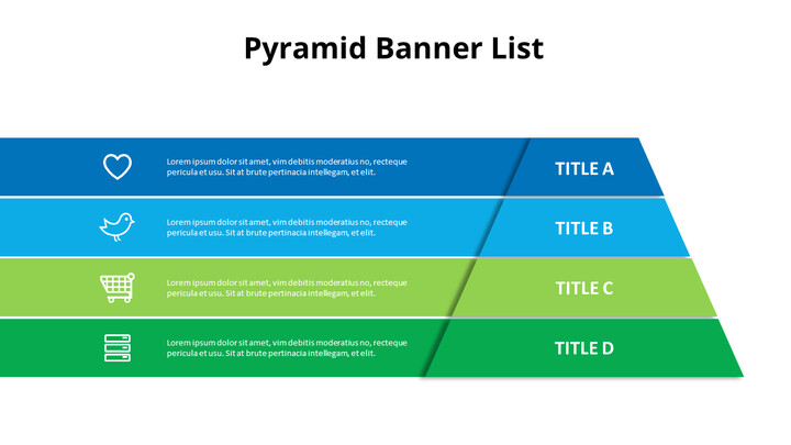 Pyramid Stage List Diagram_02