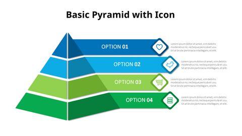 Pyramid Stage List Diagram_03