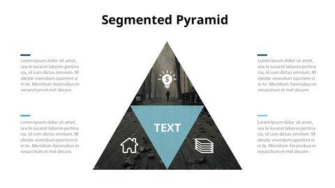 Segmented Pyramid Chart Diagram_03