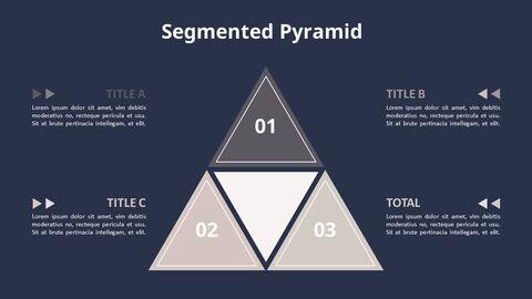 Segmented Pyramid Chart Diagram_04
