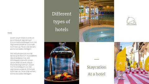 Staycation at a Hotel Google Slides to PowerPoint_16