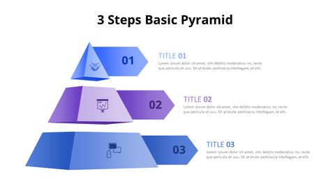 3D Pyramid and Lists Diagram_04