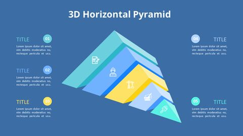3D Pyramid and Lists Diagram_06