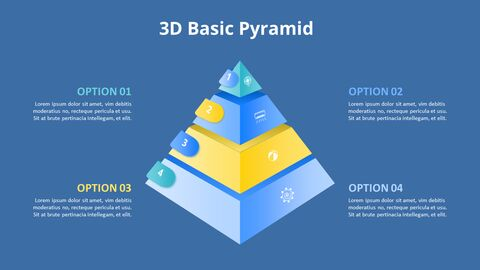 3D Pyramid and Lists Diagram_08