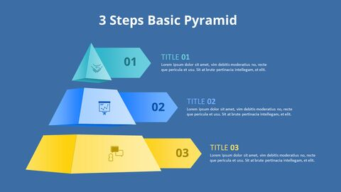3D Pyramid and Lists Diagram_09