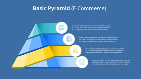 3D Pyramid and Lists Diagram_10