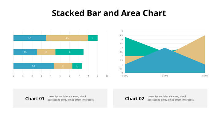Area and Bar Mix Chart_01