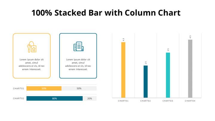 Bar and Column Chart_01
