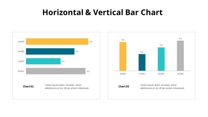 Bar and Column Chart_02