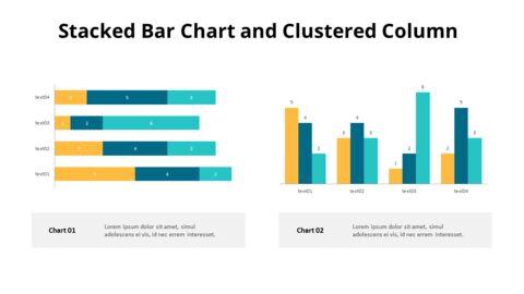 Bar and Column Chart_03