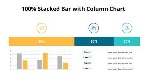 Bar and Column Chart_04