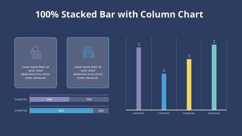 Bar and Column Chart_05