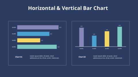 Bar and Column Chart_06