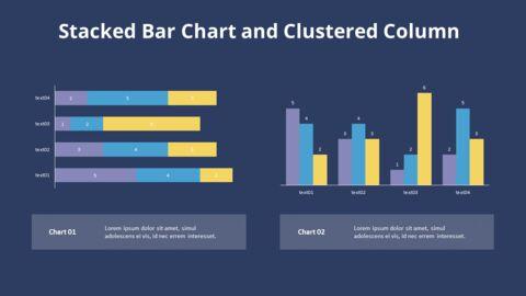 Bar and Column Chart_07