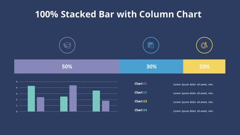 Bar and Column Chart_08