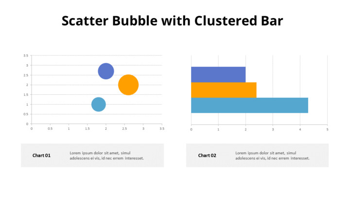 Bubble and Column Chart_02