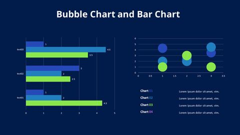 Bubble and Column Chart_06