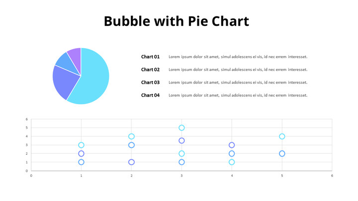 Bubble with Pie Chart_01