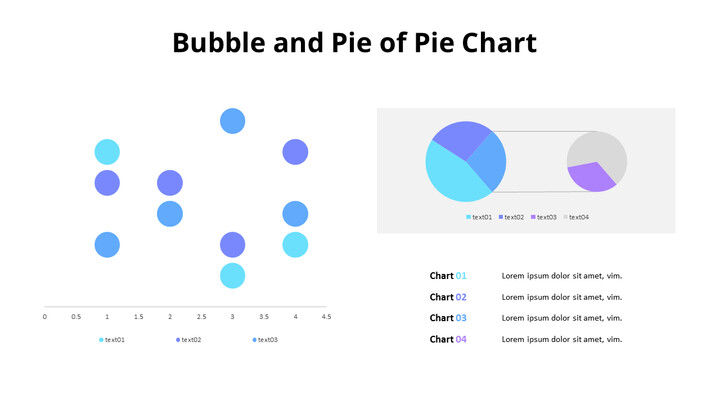 Bubble with Pie Chart_02