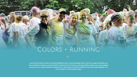 COLOR RUN PowerPoint to Google Slides_04