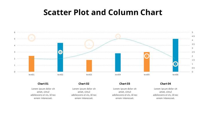 Combination Column Chart_02