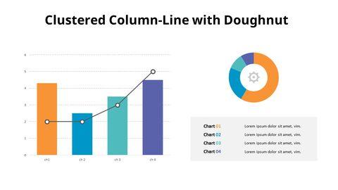 Combination Column Chart_03