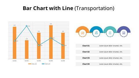Combination Column Chart_04