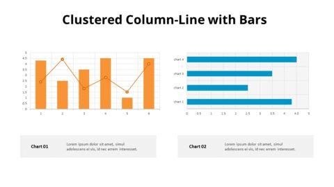 Combination Column Chart_05