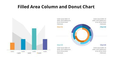 Combination Column Chart_06