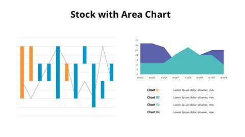 Combination Column Chart_09