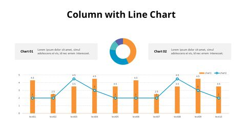 Combination Column Chart_10
