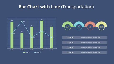 Combination Column Chart_14