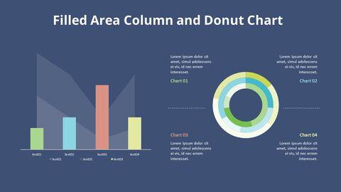 Combination Column Chart_16