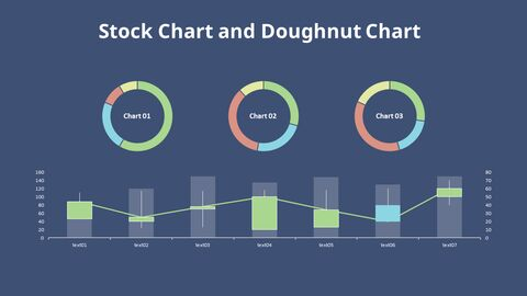 Combination Column Chart_17