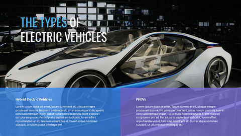 Electric Vehicles Startup PPT Templates_04
