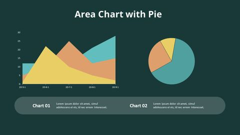 Pie and Area Chart_04