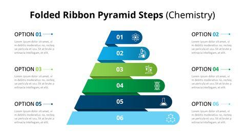 Pyramid Stage List Diagram_05