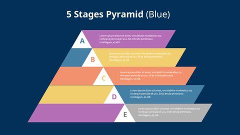 Pyramid Stage List Diagram_06