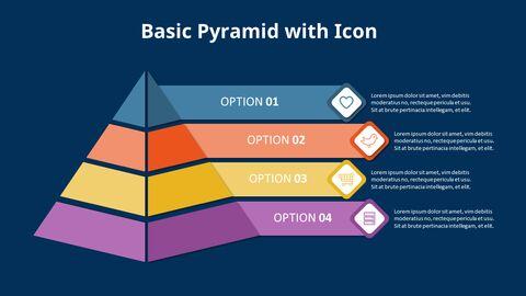 Pyramid Stage List Diagram_08