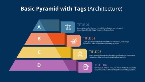 Pyramid Stage List Diagram_09