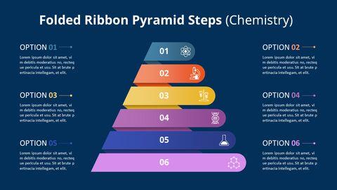 Pyramid Stage List Diagram_10