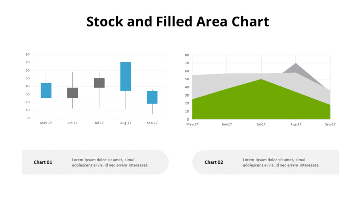 Stock and Filled Area Mix Chart_01