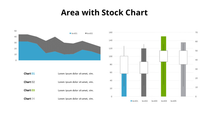 Stock and Filled Area Mix Chart_02