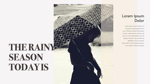 A Rainy Day iMac Keynote_05