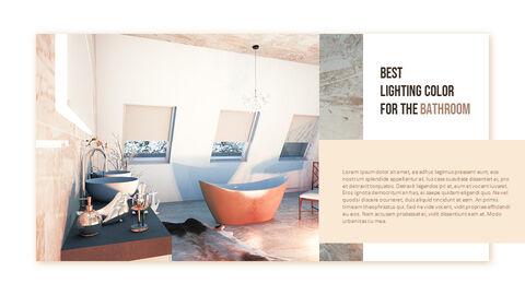 Best Bathroom Interior Google Slides Template Design_17