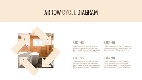 Best Bathroom Interior Google Slides Template Design_33