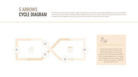 Best Bathroom Interior Google Slides Template Design_34